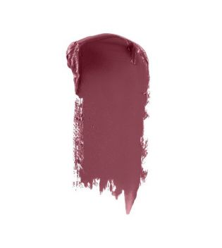 Nyx Professional Makeup - Labial Líquido Powder Puff Lippie Powder - PPL07: Moody
