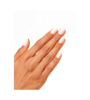 OPI - Esmalte de uñas Nail lacquer - Privacy Please