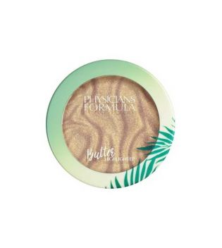 Physicians Formula - Iluminador Murumuru Butter Highlighter - Champagne
