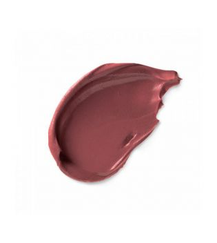 Physicians Formula - Labial líquido The Health Lip - Red-storative Effects