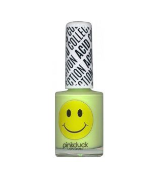 Pinkduck - Esmalte de uñas Acid Collection - 344