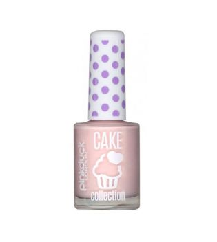 Pinkduck - Esmalte de uñas Cake Collection - 310