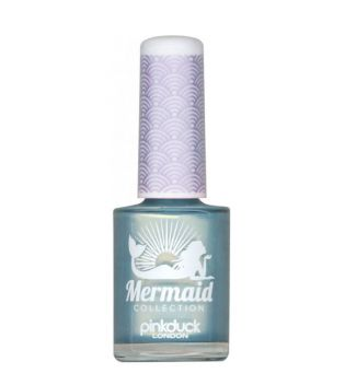 Pinkduck - Esmalte de uñas Mermaid Collection - 358