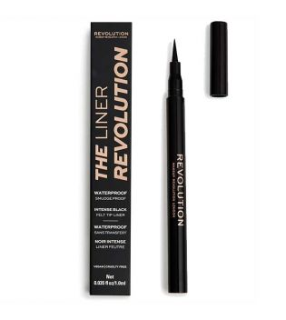 Revolution - Delineador en rotulador The Liner Revolution