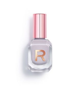 Revolution - Esmalte de uñas High Gloss - Marble