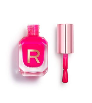 Revolution - Esmalte de uñas High Gloss - Party