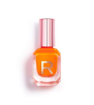 Revolution - Esmalte de uñas High Gloss - Pop