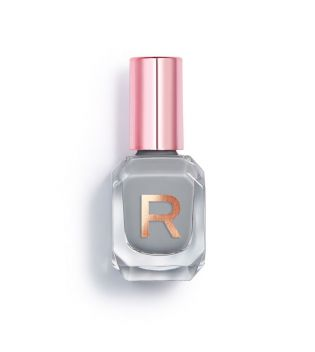 Revolution - Esmalte de uñas High Gloss - Storm