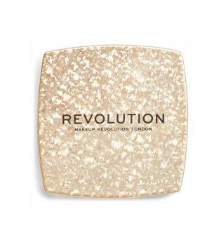 Revolution - *Jewel Collection* - Iluminador en gelatina - Monumental
