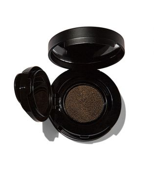 Revolution Pro - Tinte para cejas Cushion - Soft Brown