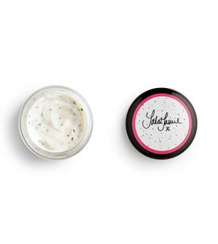Revolution Skincare - Mascarilla x Jake-Jamie Feed your face - Fruta de dragón