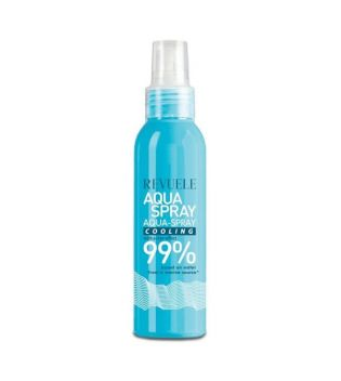 Revuele - Aqua Spray Refrescante