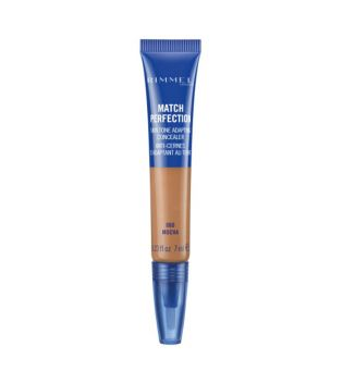 Rimmel London - Corrector Match Perfection - 060: Mocha