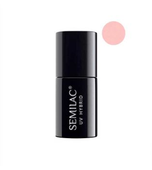 Semilac - Esmalte semipermanente - 130: Sleeping Beauty