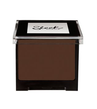 Sleek MakeUP - Sombra de Ojos individual - 1271: No Limits