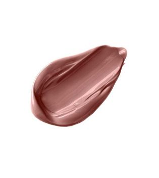 Wet N Wild - Barra de labios MegaLast High Shine Brilliance - 1429E: Mad for Mauve