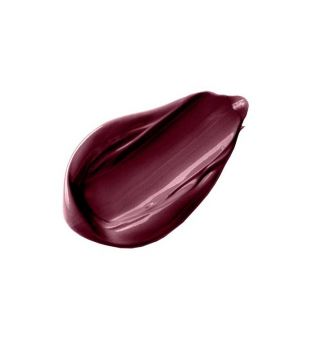 Wet N Wild - Barra de labios MegaLast High Shine Brilliance - 1439E: Sangria Time