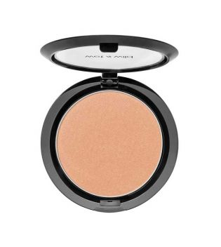 Wet N Wild - Colorete Color Icon - Nudist Society