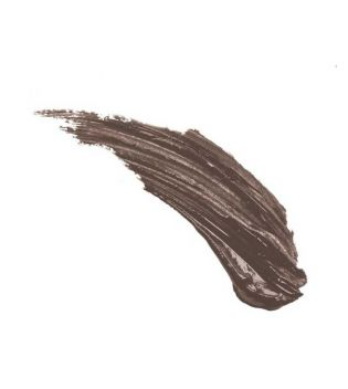 Wet N Wild - Pomada para cejas Ultimate Brow - E810A: Medium Brown