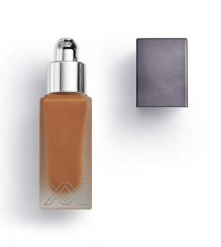 XX Revolution - Base de maquillaje Liquid Skin Fauxxdation - FX13.2
