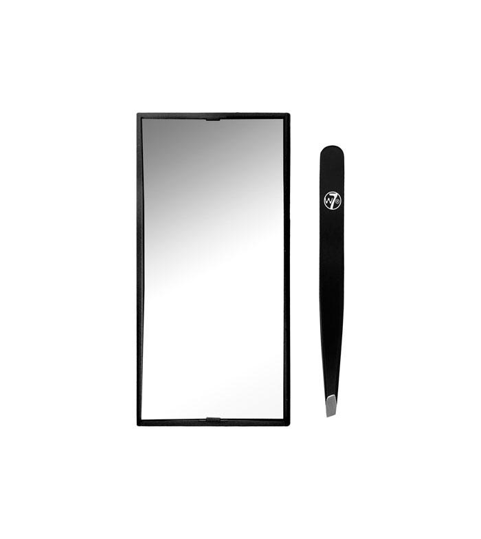 00b944d36 Accesorios > Espejos > Maquillaje