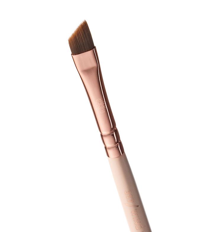 Resultado de imagen de brochas para eyeliner